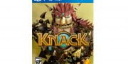 killer is dead review knack cover art