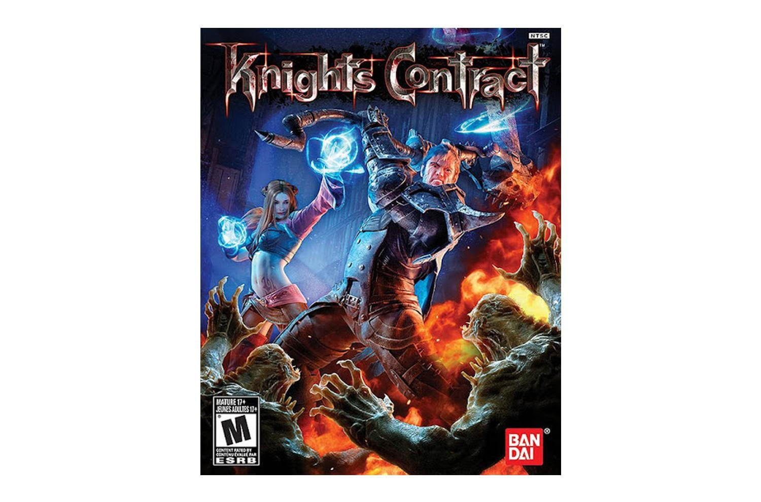 Knights-Contract-cover-art