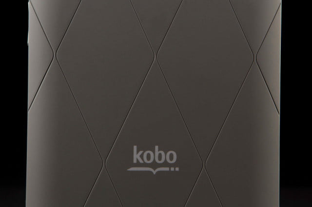 kobo arc case back zoom