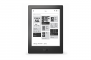 Kobo-Aura-H20-press-image