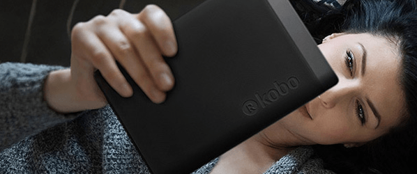 Why Kobo's little-known Aura One is a better ebook reader than the Kindle