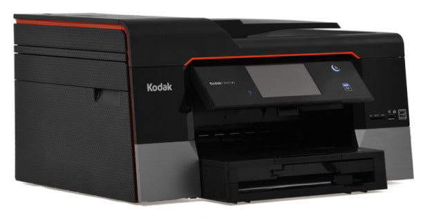 kodak-hero-9-1-printer-angle