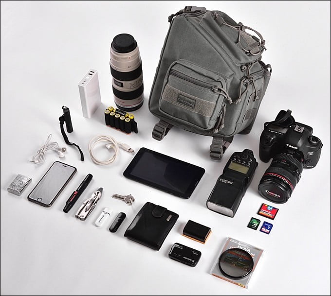 Kohiko-Camera-Bag-Gear