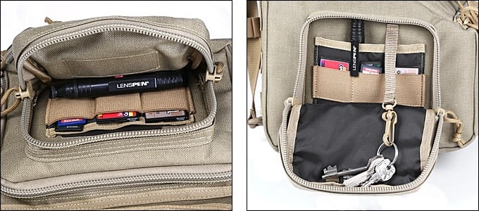 Kohiko-Camera-Bag-Pockets