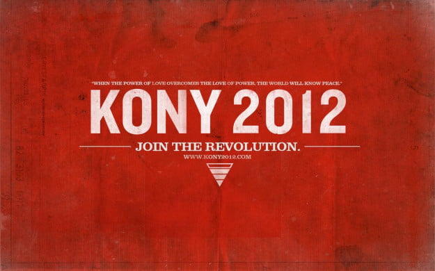 kony_2012_wallpapers_by_angelmaker666 d4s2s90