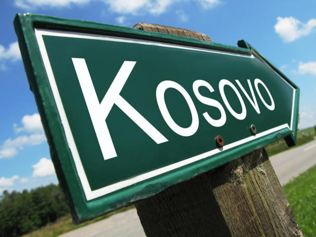 facebook kosovo country