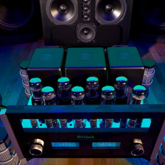 KSS-5---McIntosh-MC-2102-Vacuum-Tube-Amplifier---1-of-30