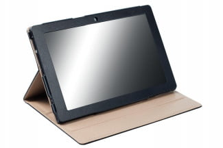 Krussell Luna Tablet Folio Case