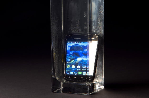 Kyocera-phone-review-in-glass