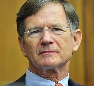 lamar smith congress