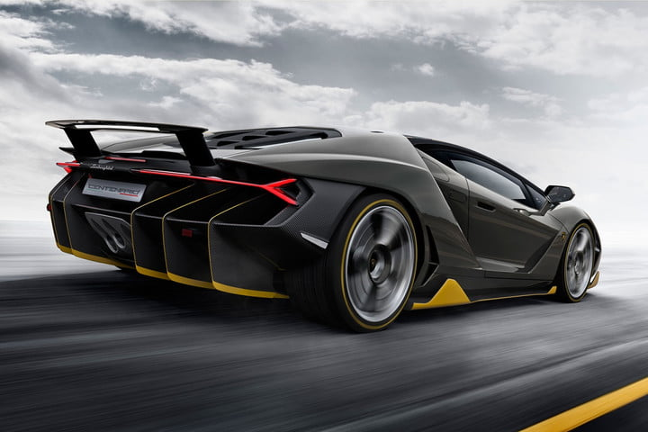 the top ten most expensive cars in world lamborghini centenario  x c