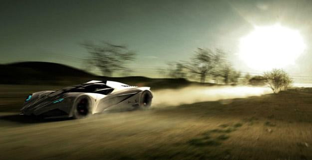 Lamborghini-Ferruccio-is-one-ferocious-raging-bull