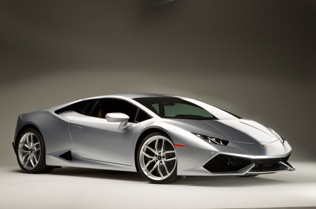 lamborghini huracan rear wheel drive specs news rumors