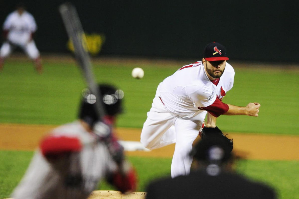 d imaging might prevent pitching injuries lance lynn