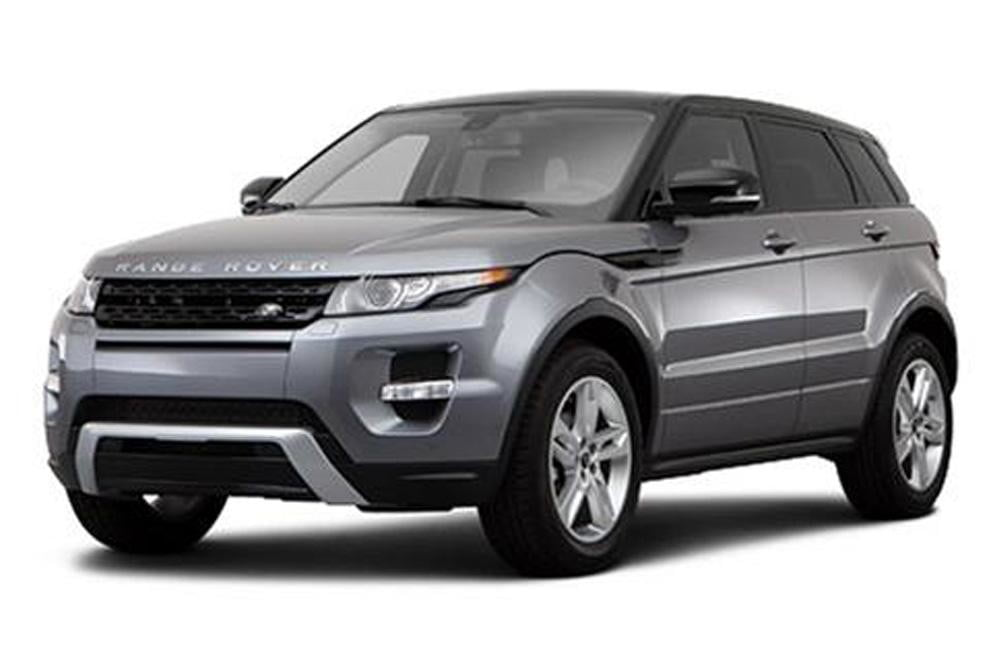 Land-Rover-Range-Rover-Evoque-press-image