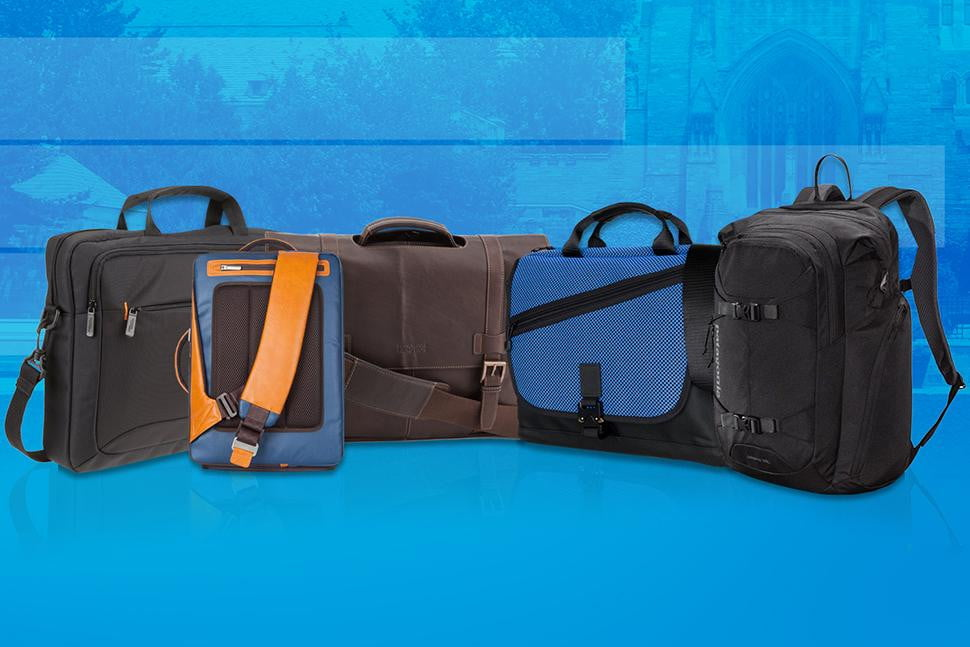 Laptop-bags-back-to-school-2014-v3