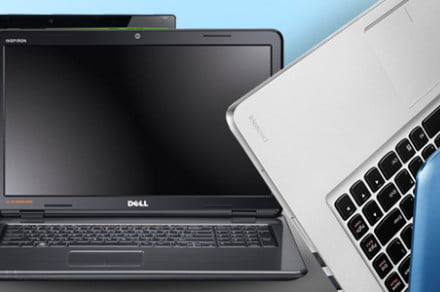 Laptop buying guide cyber monday deals