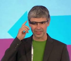 larry-page-google-glasses