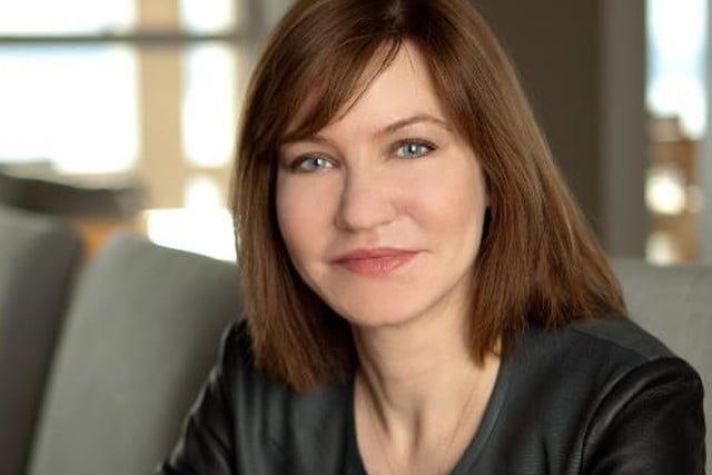 julie larson green rumored to take over as head of microsoft office