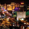 Las Vegas casinos warm up to