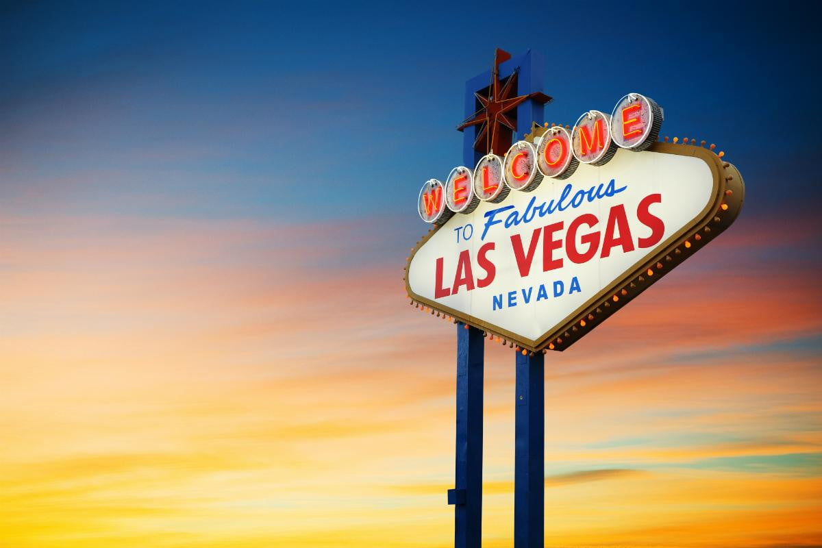 apple pay will be accepted in las vegas starting june but not for gambling yet sign