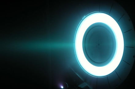 laser-nuclear-fusion-thruster