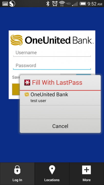 changing passwords isnt enough protect heartbleed lastpass ss