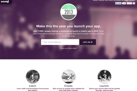 launchthisyear-home