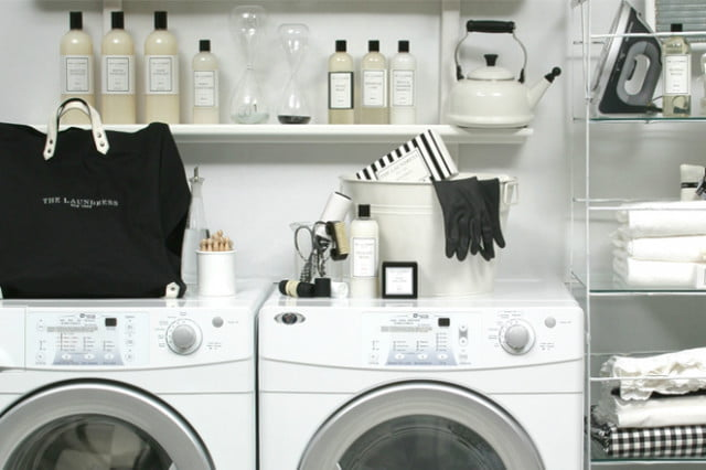 frey dirtyboy and laundress are specialized laundry detergents detergent
