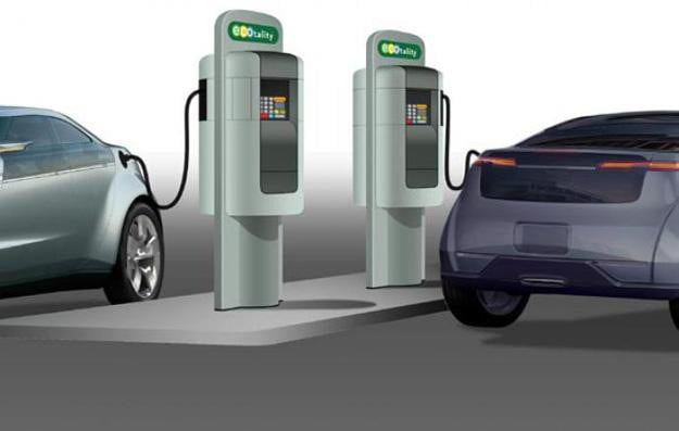 Leading-the-charge-GoE3-to-develop-first-coast-to-coast-interstate-EV-charging-network