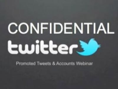 Confidential-Twitter