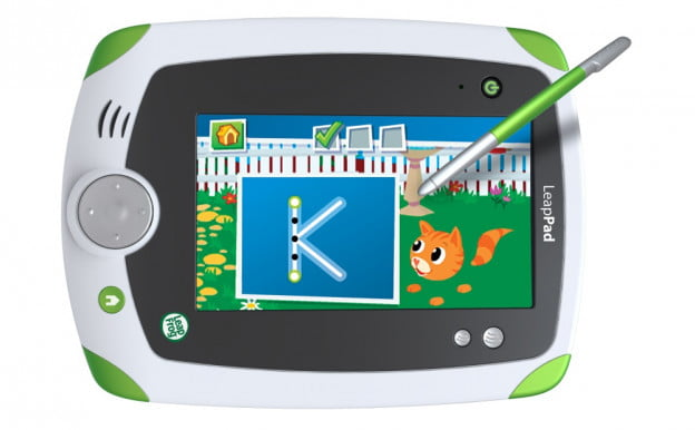 leap-frog-leappad