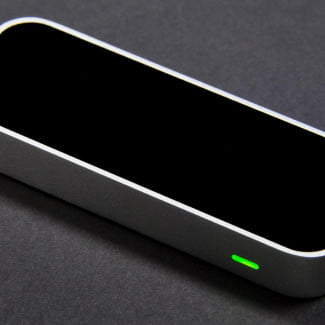 Leap-Motion-review-front-angle