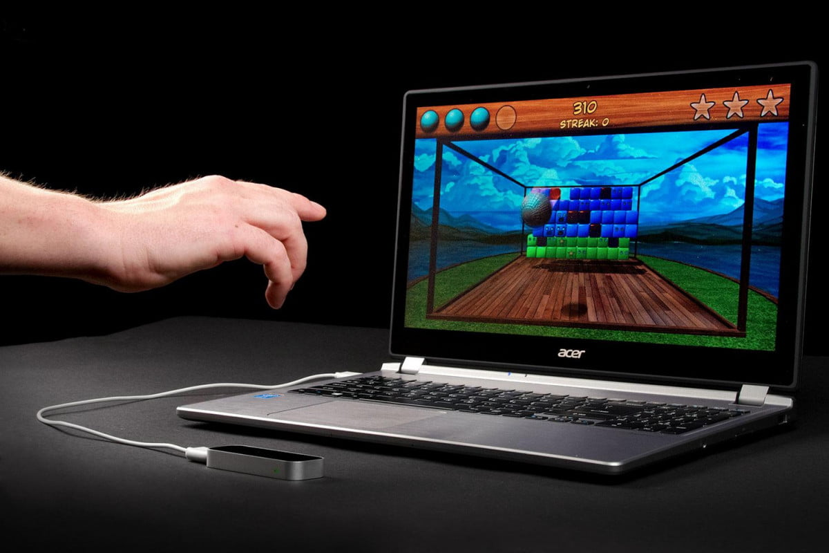 s biggest computing blunders leap motion the pc of