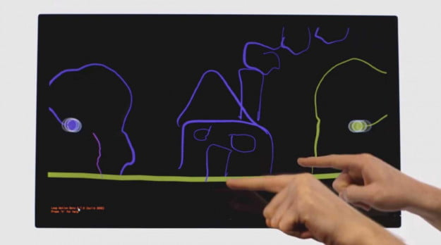 leap-motion-windows_dt