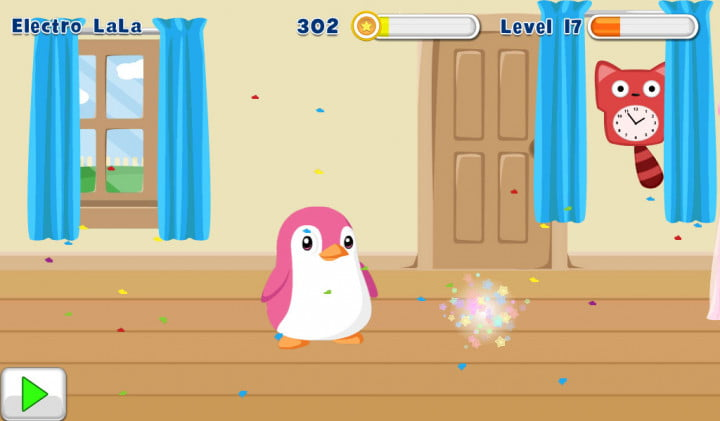 leapfrog epic review screenshot