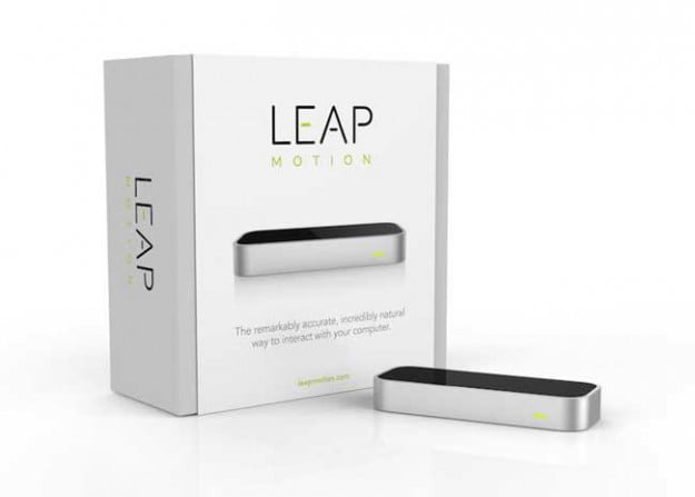 LeapMotion_dt