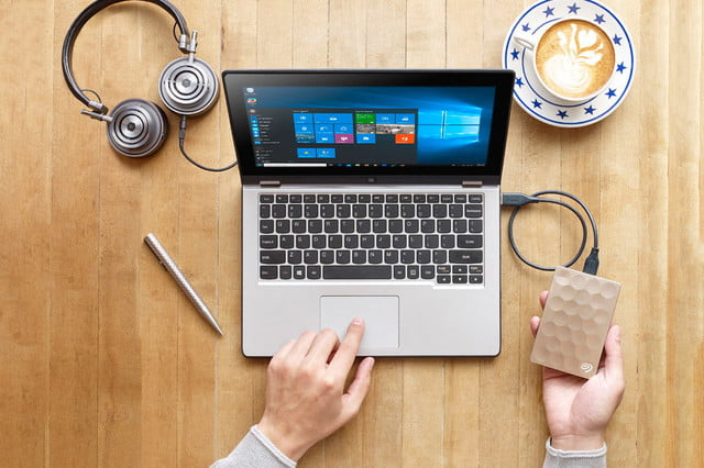 how to record your computer screen learn some new tricks