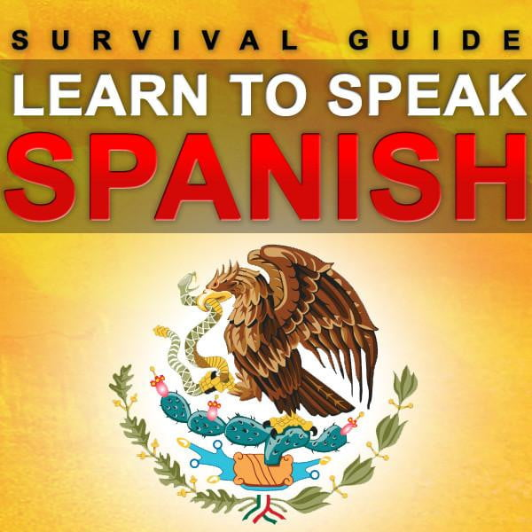 LearnToSpeakSpanish