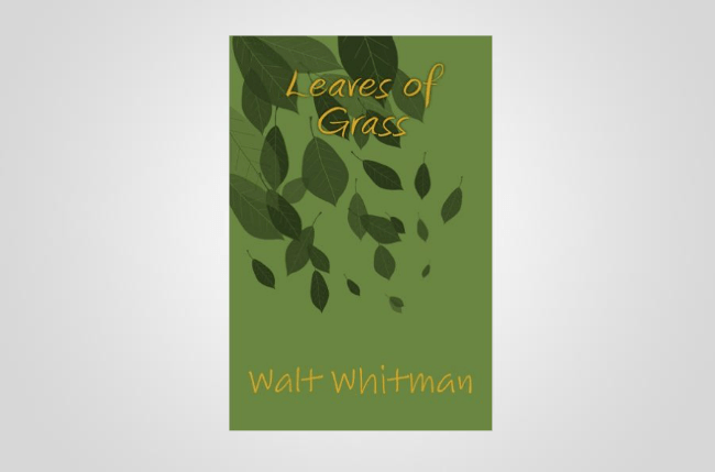 leaves-of-grass-ebook-image