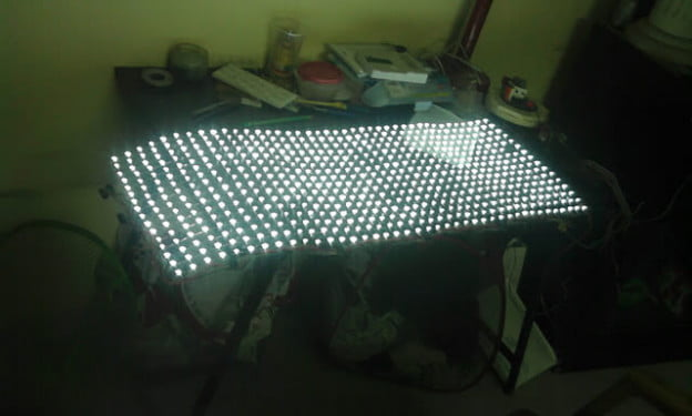 led-car-lights