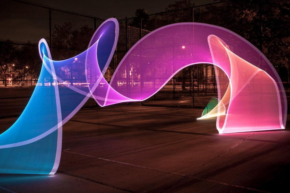LED-stick-for-light-painting