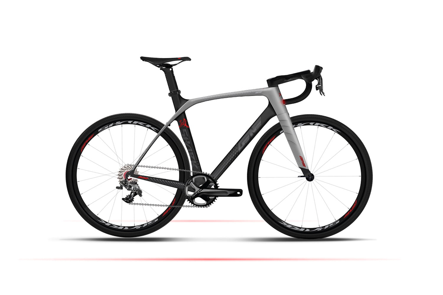 CES: LeEco to Launch Its Android-Powered Smart Bikes in Q2