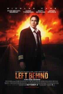 left behind pic 1