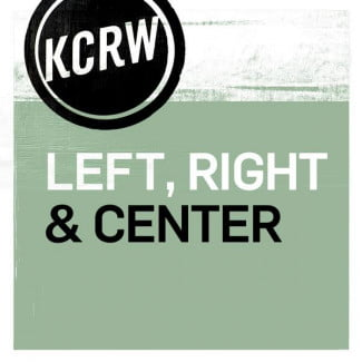 LeftRightCenter