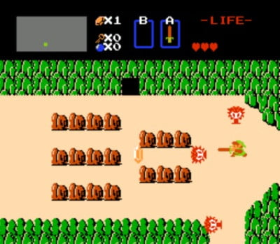 legend-of-zelda-25th-anniversary
