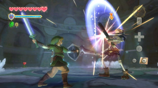 legend-of-zelda-skyward-sword-e3-2011-2