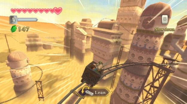 legend-of-zelda-skyward-sword-mine-cart