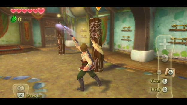 legend-of-zelda-skyward-sword-sword-control