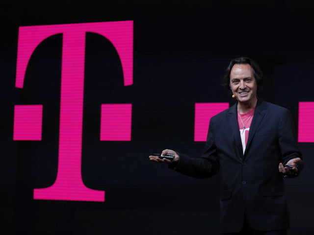 t mobile john legere go everyone ces